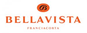 alma_bellavista_logo