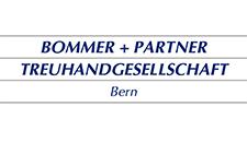 bommer_logo
