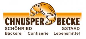 chnusper_becke_logo
