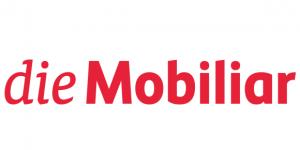 die-mobiliar-partner-saveurs-300x150