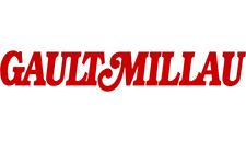 gault-millau-logo