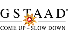 gstaad_logo_black