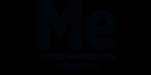 mekomm-logo-1-300x150