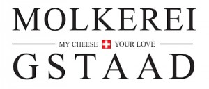 molkerei-gstaad-logo