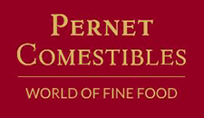 pernet_gstaad_logo
