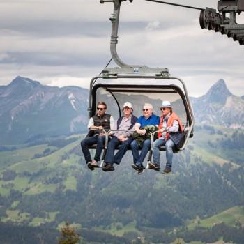 20160705_Saveurs_Gstaad_Wasserngrat_023_72dpi