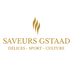 Saveurs Gstaad