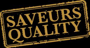 SAUVEURS_QUALITY_2015