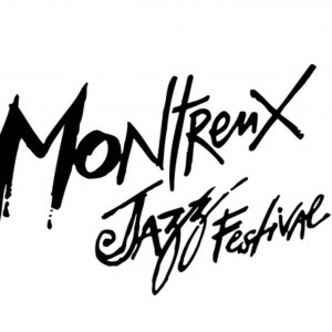 montreux-jazz-festival-wasserngrat